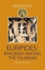 Torrance, Isabelle, Euripides: Iphigenia among the Taurians