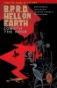 Mignola, Mike, B.P.R.D. Hell on Earth Volume 15