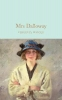 <b>Virginia,Woolf</b>,Collector`s Library Mrs Dalloway