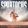 Baby, Spartacus