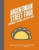 Zanoni Enrique, Argentinian Street Food