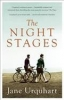 Jane Urquhart, Night Stages