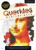 <b>T. Pavitte</b>,Querkles Masterpiece