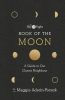 Aderin-pocock Maggie, Book of the Moon