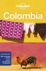 Lonely Planet, Colombia part 8th Ed