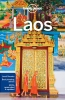 <b>Lonely Planet</b>,Laos part 9th Ed