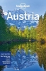 <b>Lonely Planet</b>,Austria part 9th Ed