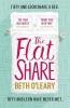 <b>O`leary Beth</b>,Flatshare