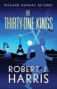 Harris, Robert  J, Thirty-One Kings