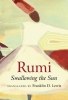 Lewis, Franklin, Rumi: Swallowing the Sun