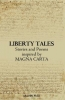 Cherry Potts, Liberty Tales