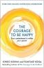 Kishimi Ichiro, Courage to Be Happy
