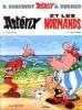 Goscinny, Rene, Asterix Französische Ausgabe 09. Asterix et les Normands