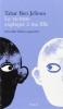 Ben Jelloun, Tahar, Le racisme expliqué à ma fille