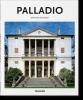 Wundram, Manfred, Palladio