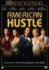 ,American Hustle DVD