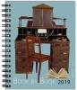 <b>Ka9560</b>,Weekagenda 2019 book by book