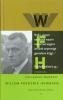<b>Willem Frederik Hermans</b>,Volledige Werken /  Beschouwend werk 11