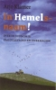 <b>Arjo Klamer</b>,In Hemelsnaam!