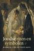 <b>S. PH. de Vries</b>,Joodse riten en symbolen