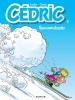 Laudec  & Raoul  Cauvin, Cedric 02