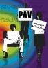 , Pav - Sound? Check!