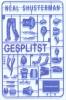 <b>Neal Shusterman</b>,Gesplitst
