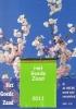 Het Goede zaad 2011 schild, Scheurkalender