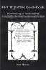 Rob Meens, Middeleeuwse Studies en Bronnen 41