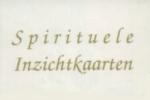 <b>Dick Nijssen</b>,Spirituele inzichtkaarten