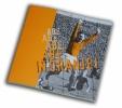 A. van Keimpema, Abe in Oranje