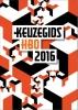 , Steenkamp, Belet, Schonewille - Keuzegids Hbo 2016