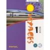 <b>K.  Jambon</b>,1 Voyages nieuw tekstboek