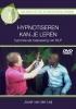 Joost van der Leij, Hypnotiseren kan je leren DVD