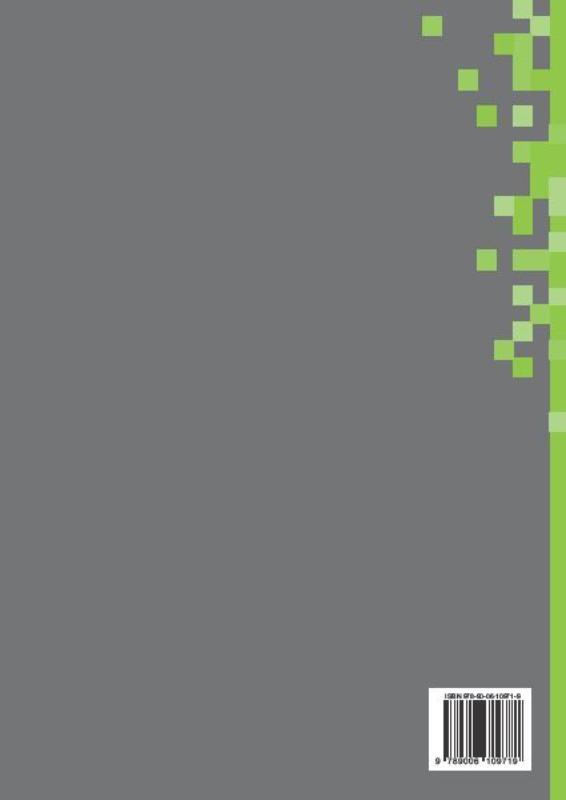 Kraaijeveld,Op niveau 3 vmbo-gt Uitwerkingenboek