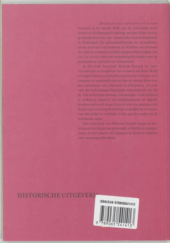 Myriam Everard,Ziel en zinnen