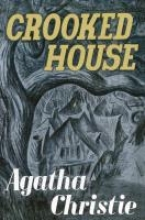 Christie, Agatha Crooked House