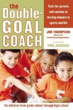 Thompson, Jim The Double-Goal Coach