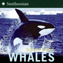 Simon, Seymour Whales