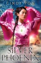 Pon, Cindy Silver Phoenix