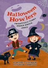Teitelbaum, Michael Halloween Howlers