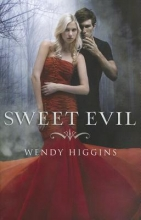 Higgins, Wendy Sweet Evil