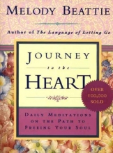 Beattie, Melody Journey to the Heart