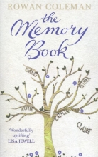 Coleman, Rowan The Memory Book