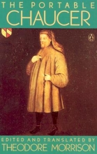 Chaucer, Geoffrey The Portable Chaucer