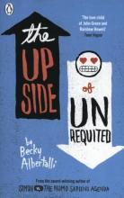 Becky,Albertalli Upside of Unrequited