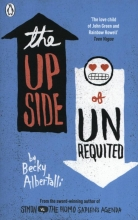 Albertalli, Becky Albertalli*The Upside of Unrequited