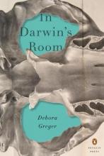Greger, Debora In Darwin`s Room