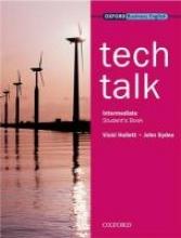 Tech Talk. Intermediate. Student`s Book