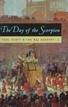 Scott, Paul The Raj Quartet, Volume 2